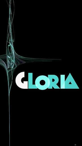 Gloria Christian Song Book