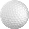 Golf GPS Club Length icon