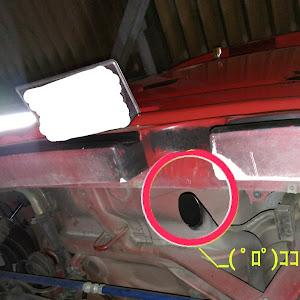 ワゴンR MH21S 17年式 3型 前期のカスタム事例画像 ✱みぃ@赤わご k.m ℒℴνℯ✱さんの2018年11月19日16:13の投稿