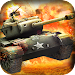Clash of Tank icon