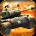Clash of Tank APK
