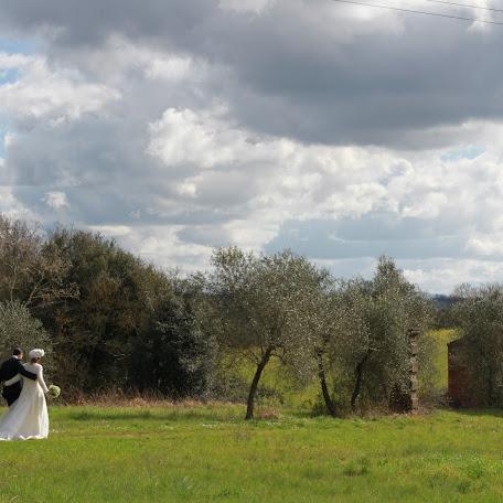 Wedding photographer CRISTIANO BENEDETTELLI (CRISTIANOBENEDE). Photo of 20.03.2017