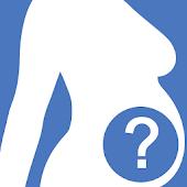 Pregnancy Advisor