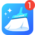 Super Fast Cleaner - Antivirus & Booster & Cleaner icon
