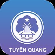 Tuyen Quang Guide