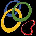 CentroVolantini icon