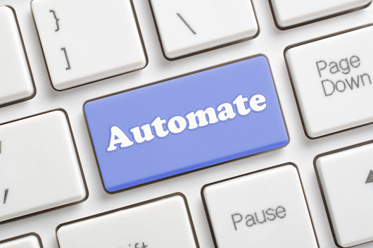 7 Amazing Marketing Automation Tools to Help You Grow Your Business - Find Nerd