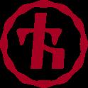 Славдроид icon