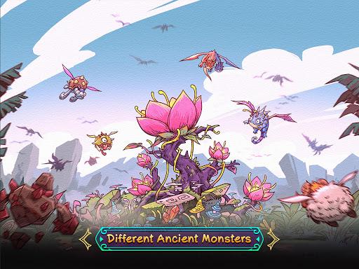 Park of Monster apktram screenshots 8