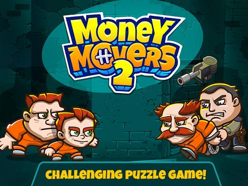 Télécharger Money Movers 2 APK MOD (Astuce) screenshots 1