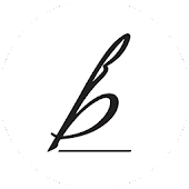 브런치, 작가를 위한 글쓰기 플랫폼
