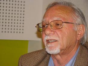 Photo: Vítor Fernandes, da CDU