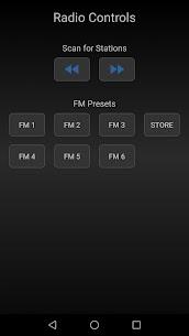 StrRemote Pro – for STR-DN1080, 70, 60 receivers 4
