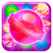 Candy Match Mania Plus