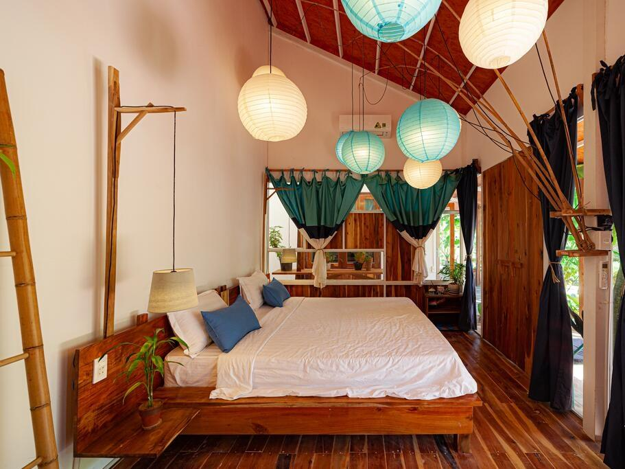 homestay-phu-quoc-YeahTravel-23