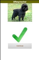 Screenshot of Dogs!