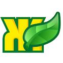 Интернет-аптека Живика (Уральский регион) icon