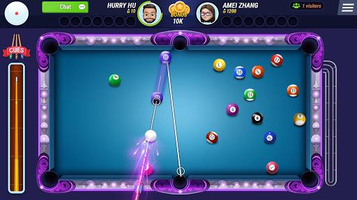 8 Ball Blitz 1.00.45 screenshots 4
