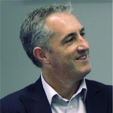 Alon Rozen - Dean Ecole des Ponts Business School