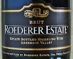 Roederer Estate Brut