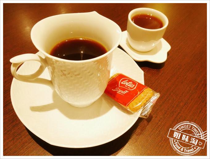 高雄脆阿尼咖啡