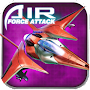 Ace Air Force - Galaxy Attack