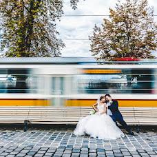 Esküvői fotós Gabriella Hidvegi (gabriellahidveg). Készítés ideje: 27.11.2018