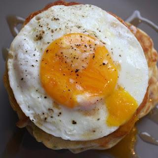 Milk Free Pancakes Recipes
