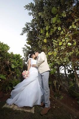 Fotógrafo de bodas Ezequiel julio (zaky). Foto del 18.04.2016