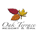 Oak Terrace Golf Tee Times icon