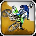 Trial Xtreme: Dirt Bike Racing icon