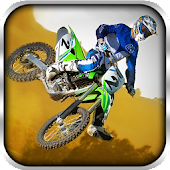 Trial Xtreme: Dirt Bike Racing