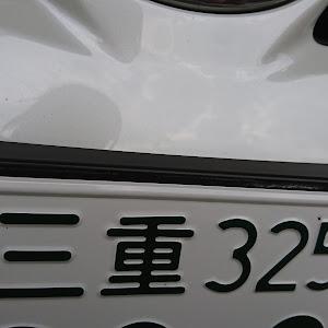 プリウス ZVW30のカスタム事例画像 弥海さんの2020年07月05日18:29の投稿