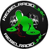 RebelRadioLink.co