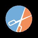 Trinks Profissional icon