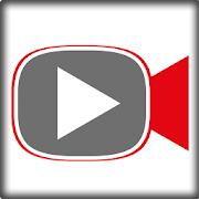 Tugo - The Entertainment Platform