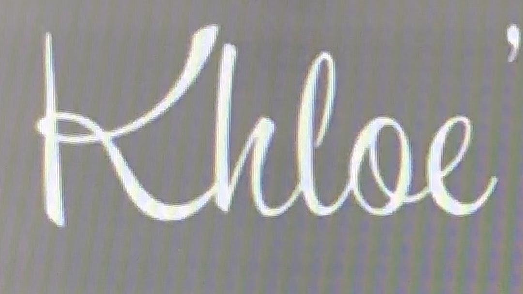 Khloe's Beauty Bar - Nail Salon in Saint Catharines
