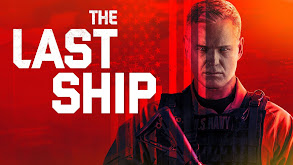 The Last Ship thumbnail