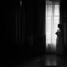 Wedding photographer Evgeniy Timofeev (evgenytimofeev). Photo of 18.01.2014