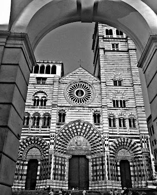 San Lorenzo  di martiale03082010