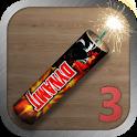 Simulator Of Pyrotechnics 3 icon