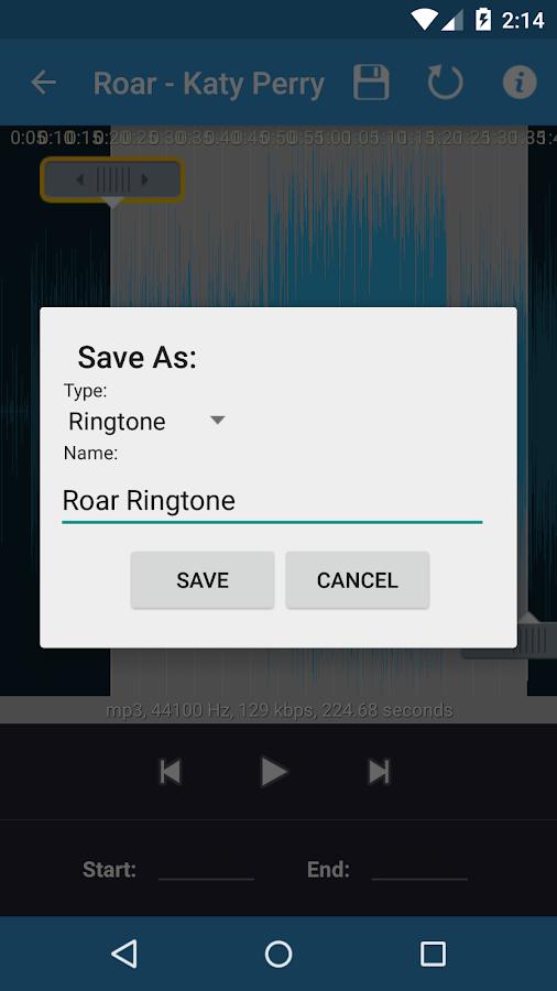 Forex chart free ringtones