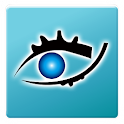 eLook Viewer 即時影像觀看 icon