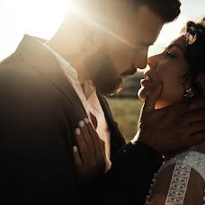 ช่างภาพงานแต่งงาน Konstantin Tarasenko (Kostya93) ภาพเมื่อ 24.06.2019