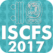 ISCFS 2017