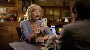 Tarot Cards thumbnail