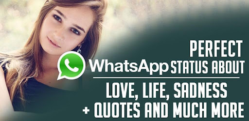 Attitude Status Hindi 2019 » Download APK » 5 6 7
