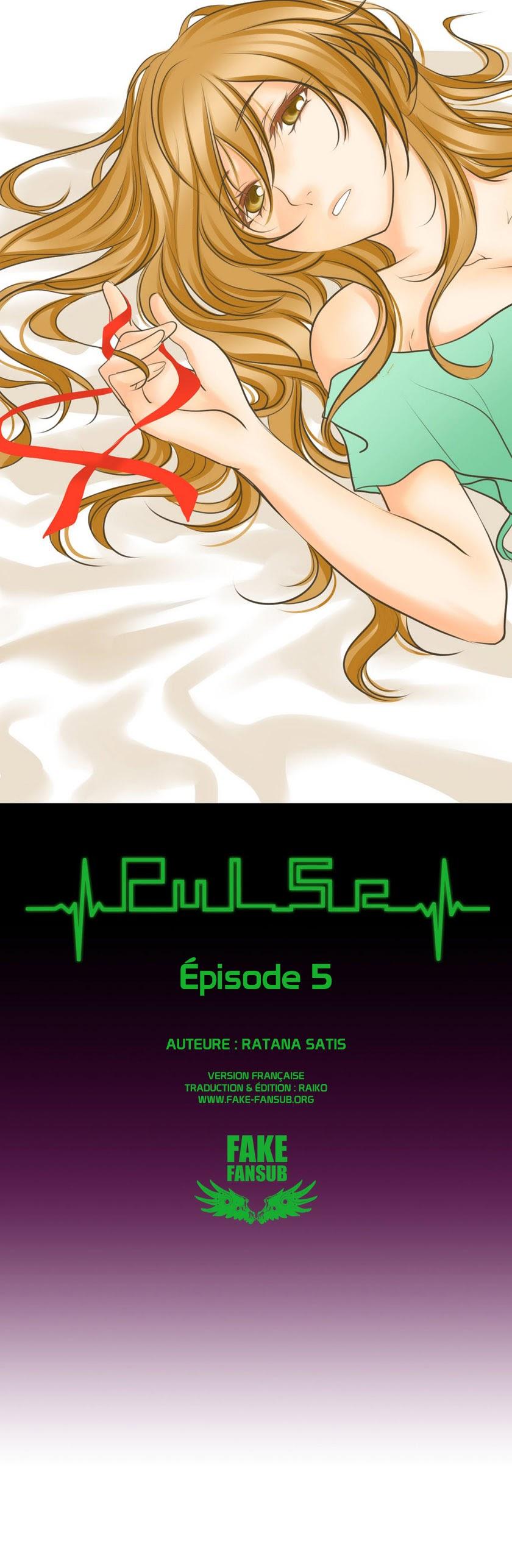 Épisode 05