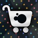 Imaginarium Shop Online icon