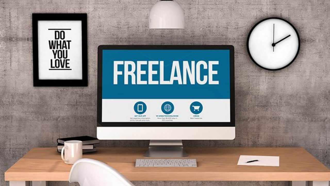 How to Start Freelancing in Digital Marketing